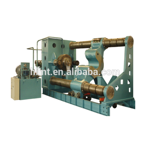 2 column hydraulic press machine, 2 column hydraulic press