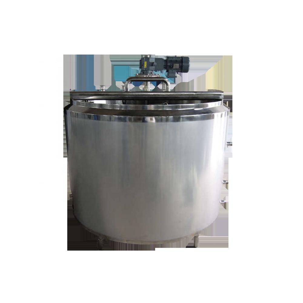 75 gallon stainless steel tank, 75 gallon stainless steel
