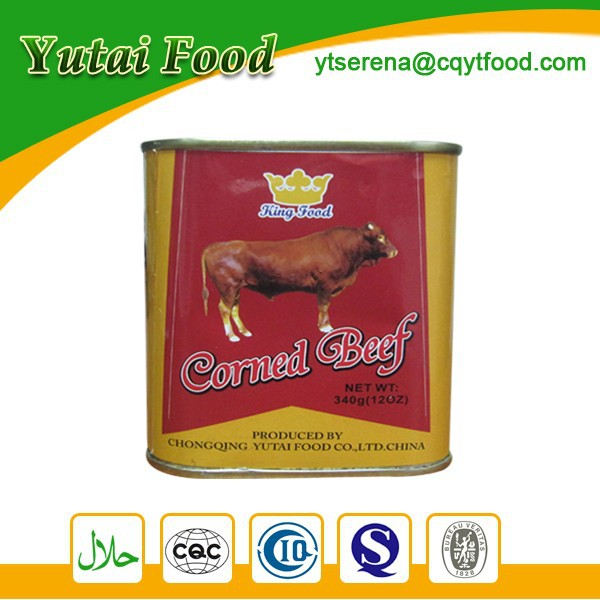 canned corned beef meat, canned corned beef meat Suppliers