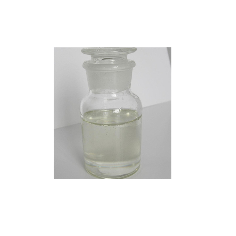 ipa 99 isopropyl alcohol, ipa 99 isopropyl alcohol Suppliers and