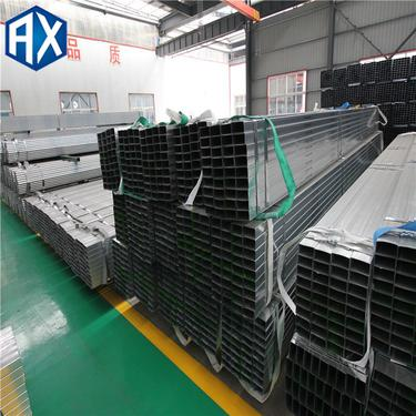 bs stand steel pipe, bs stand steel pipe Suppliers and