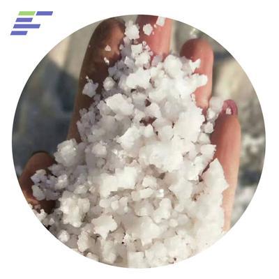 Sea Salt Importers In Usa