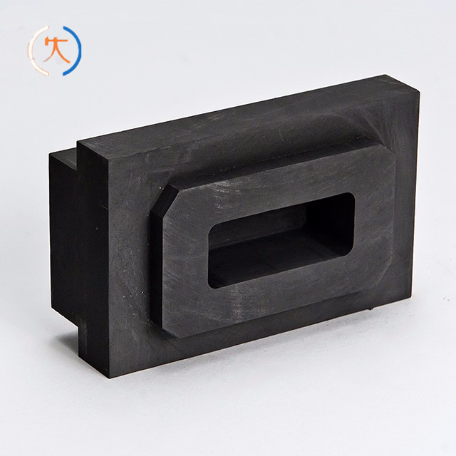 copper ingot mold, copper ingot mold Suppliers and Manufacturers at