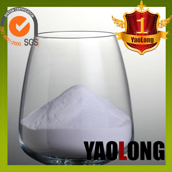 names chemical fertilizers in agriculture manganese sulphate monohydrate
