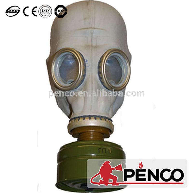 active carbon filter gas mask, active carbon filter gas mask