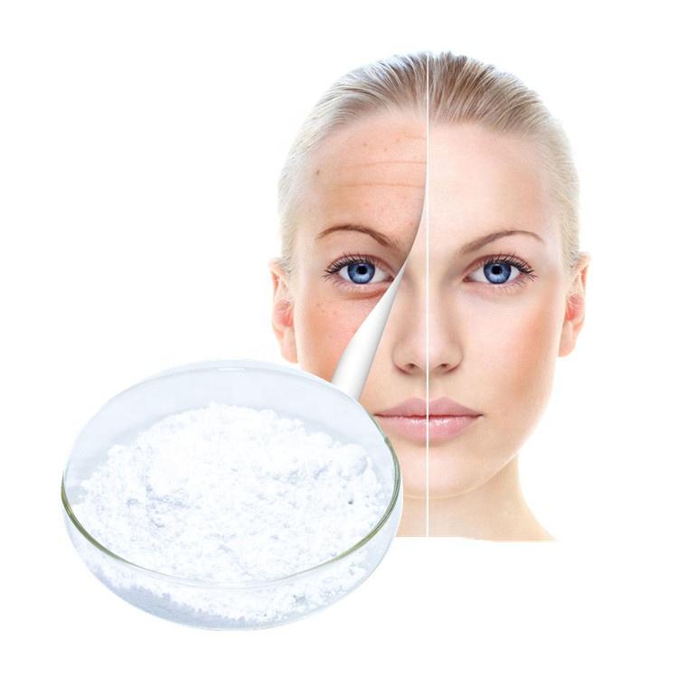 iv glutathione skin whitening, iv glutathione skin whitening