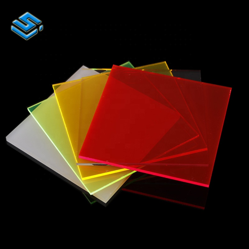 1 10mm Acrylic Plastic Sheet 1 10mm Acrylic Plastic Sheet Suppliers And Manufacturers At Okchem Com