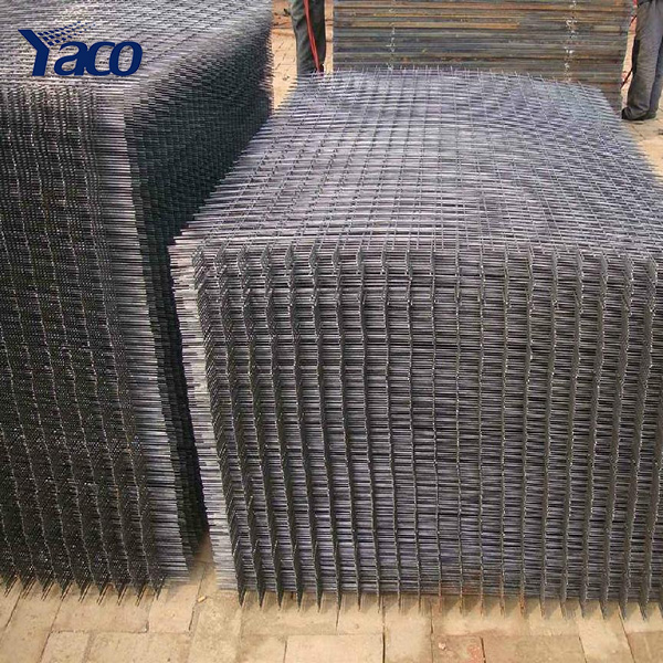 fabric reinforcing steel wire, fabric reinforcing steel wire