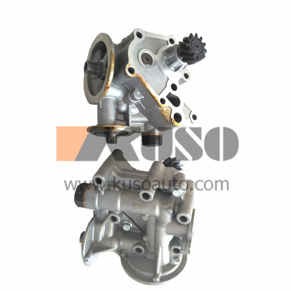 oil pump engine mitsubishi, oil pump engine mitsubishi