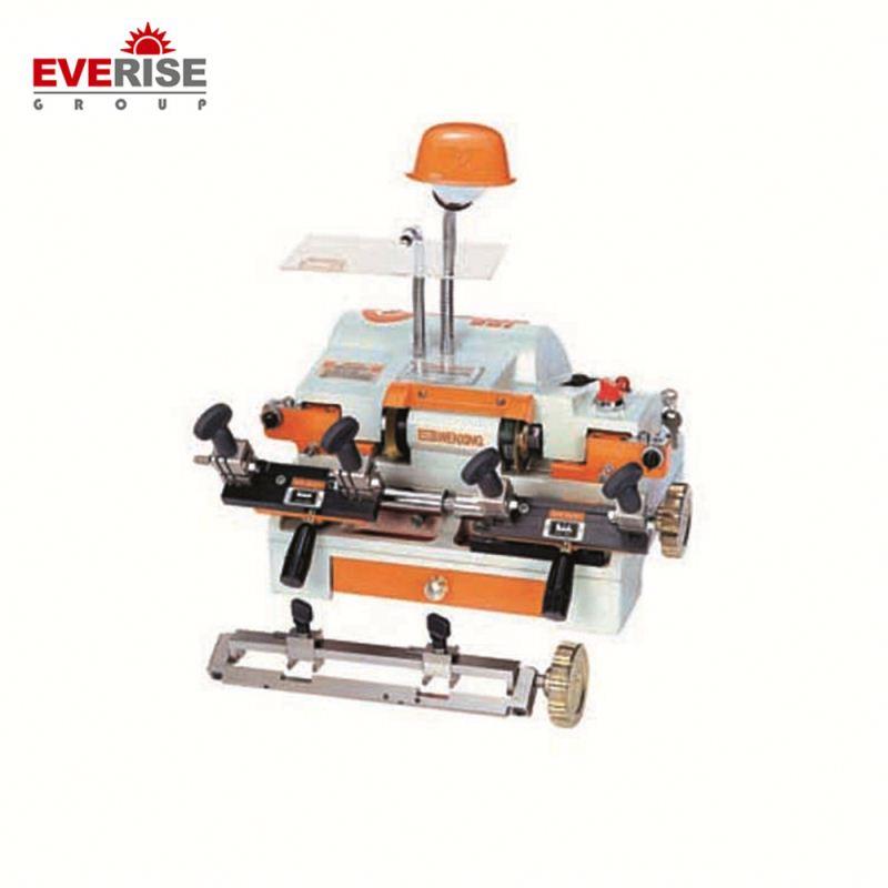 key cutting machine wenxing, key cutting machine wenxing