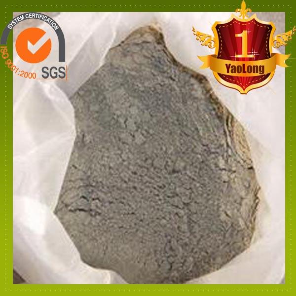 static fragmentation powder for rock demolition 2pe api 5l x 52 carbon steel pipes mongolia self leveling plaster