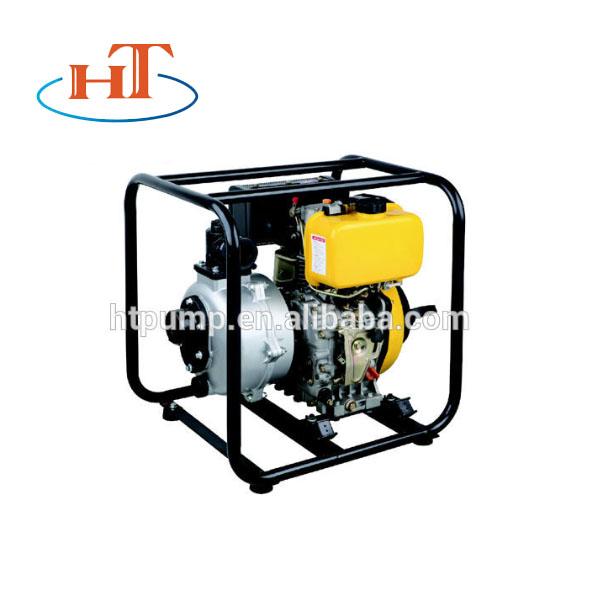 diesel water pumps, diesel water pumps Suppliers and