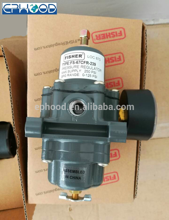 gas regulators filter, gas regulators filter Suppliers and