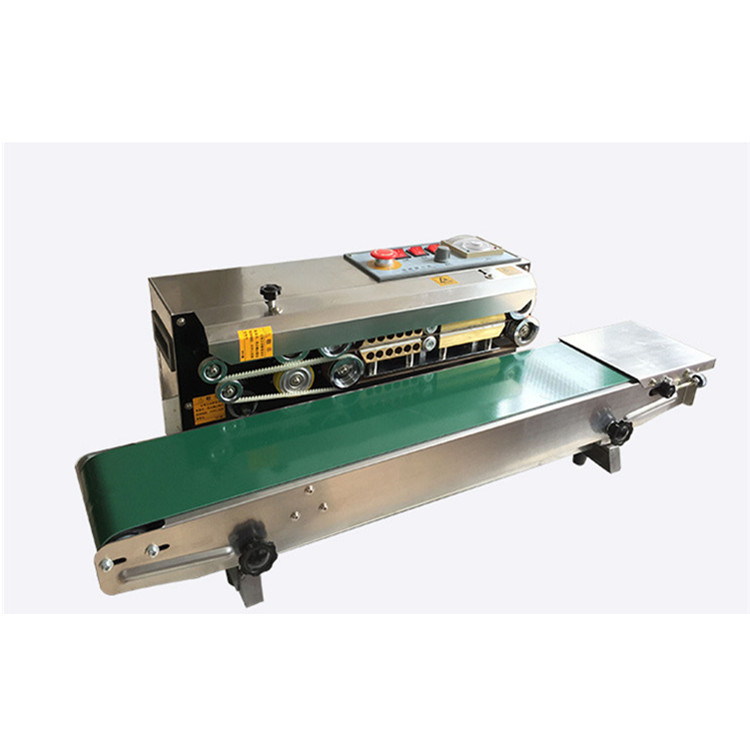 dbf 900 band sealing machine, dbf 900 band sealing machine