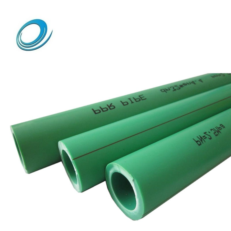 pp r pipe plastic pipe, pp r pipe plastic pipe Suppliers and