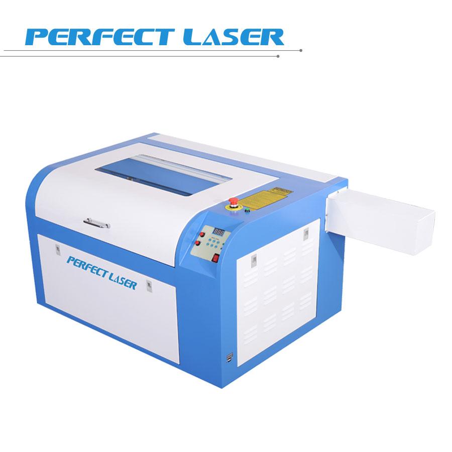 laser fabric printing cutting machine, laser fabric printing