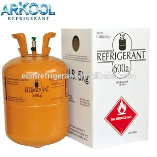 refrigerant gas r141b r11, refrigerant gas r141b r11