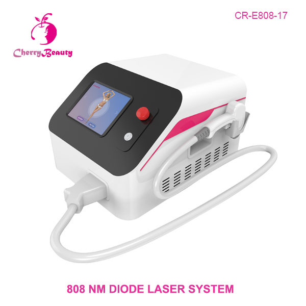 Body Hair Removal Machine For Women Body Hair Removal Machine For