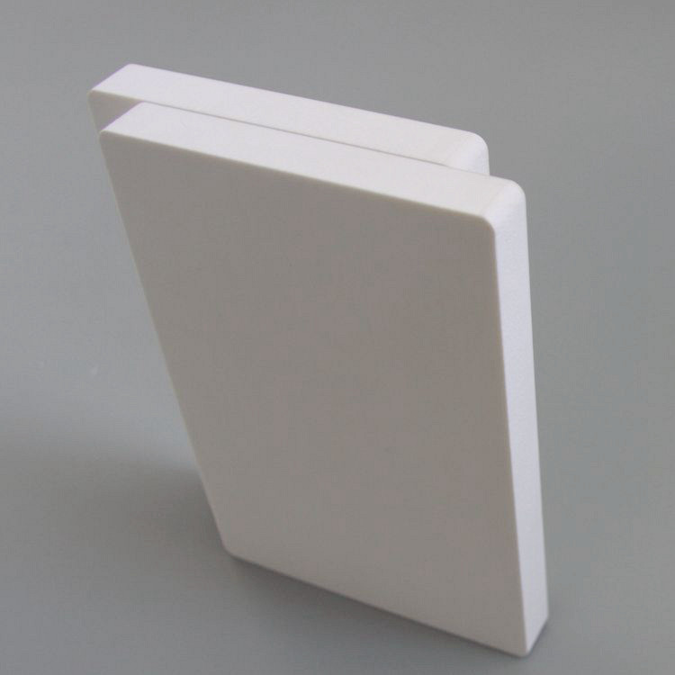 PVC Foam Sheets - Polyvinyl Chloride Foam Sheets Latest Price, Manufacturers & Suppliers