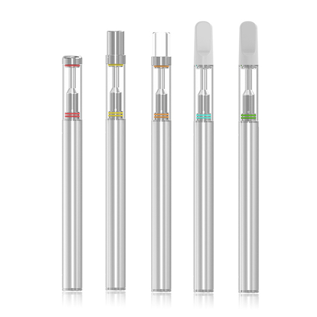 e cig free shipping, e cig free shipping Suppliers and Manufacturers