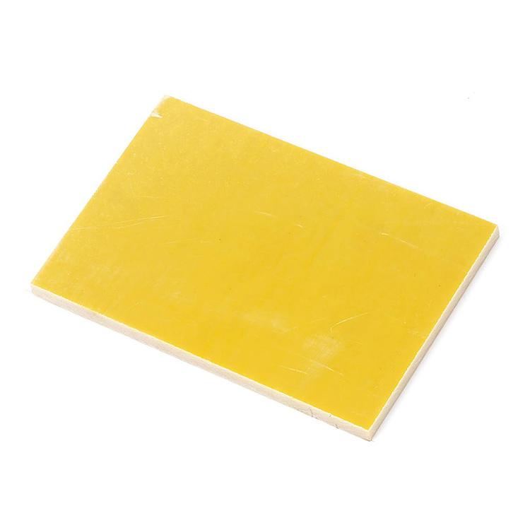 epoxy resin fiberglass panels, epoxy resin fiberglass panels