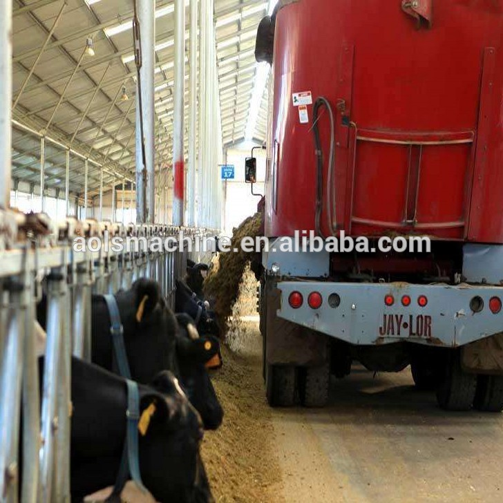 type of animal feed, type of animal feed Suppliers and Manufacturers