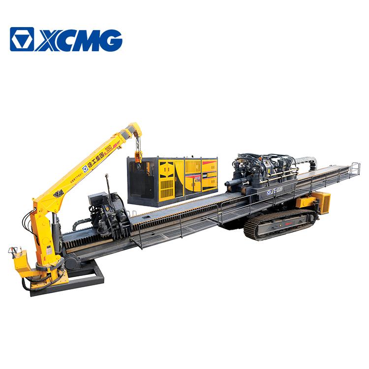 xcmg horizontal drilling rig, xcmg horizontal drilling rig