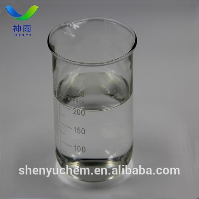 108-65-6 Wholesale Price Product 1-Methoxy-2-propyl acetate