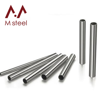 stainless steel bends tubing, stainless steel bends tubing