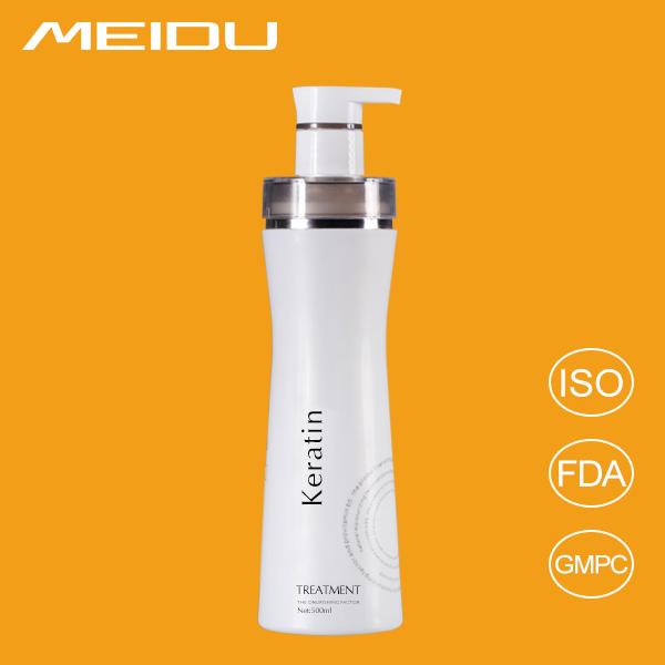 organic shampoo hair loss, organic shampoo hair loss