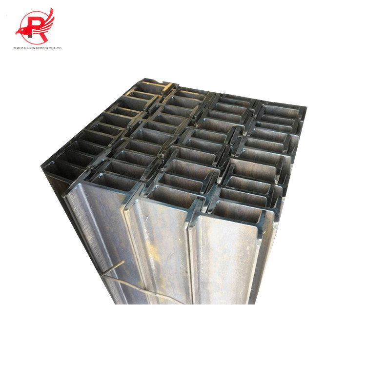 h beam steel grade ss400, h beam steel grade ss400 Suppliers and