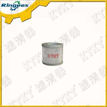 kubota hydraulic oil filter, kubota hydraulic oil filter