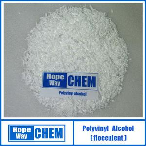 kuraray polyvinyl alcohol, kuraray polyvinyl alcohol Suppliers and