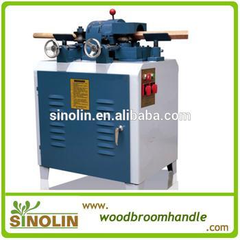 making machine round rod, making machine round rod Suppliers and