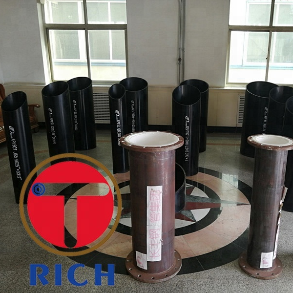 p110 carbon steel pipe for casing, p110 carbon steel pipe