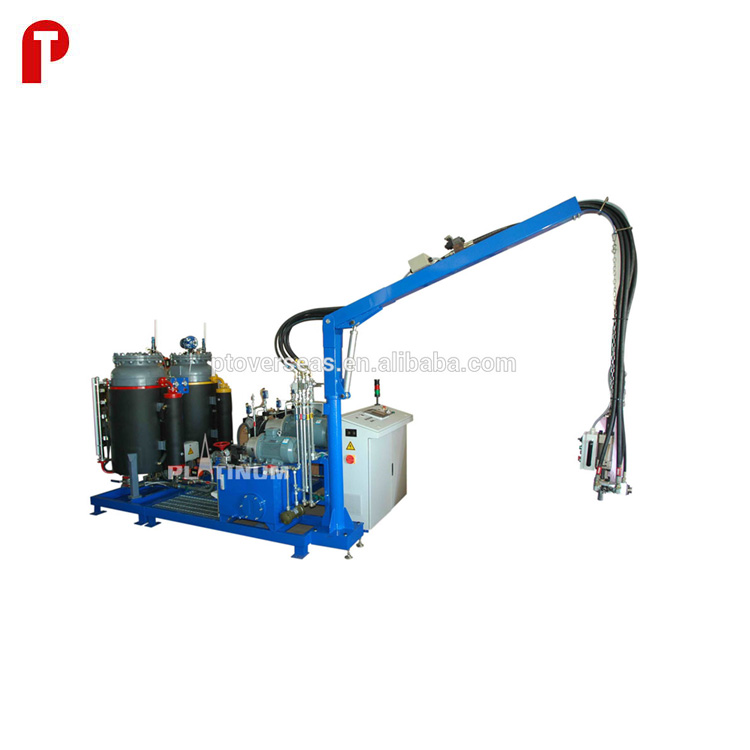 y injection machine, y injection machine Suppliers and