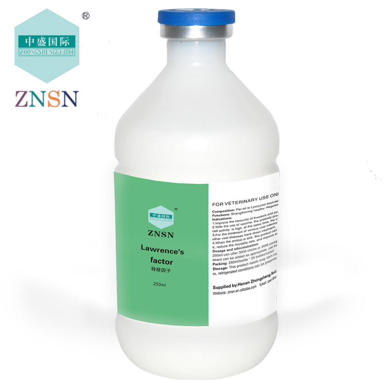 veterinary medicine lysozyme product, veterinary medicine lysozyme