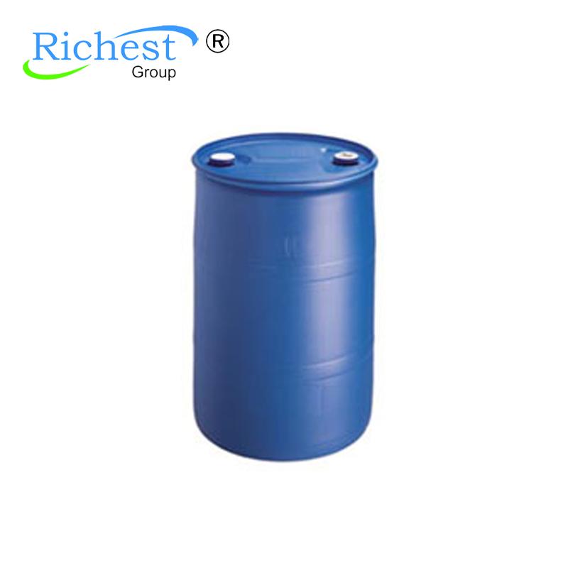 China manufacturer Stable high quality Pharmaceutical grade <em>2-chlorobenzonitrile</em> OCBN 99.5% CAS 873-32-5