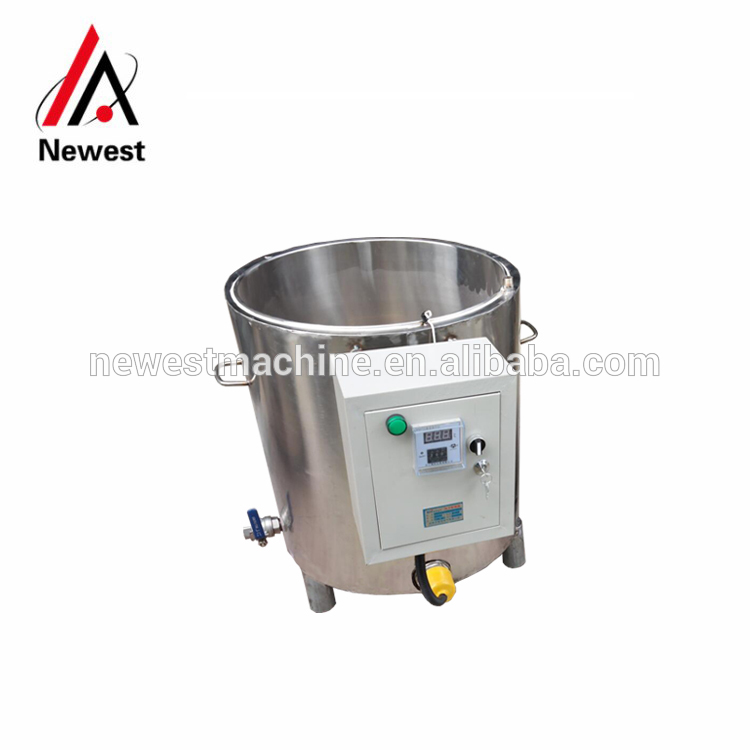 Paraffin Wax Melting Paraffin Wax Melting Suppliers And