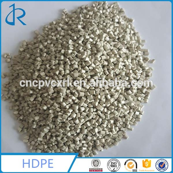 hdpe resin natural, hdpe resin natural Suppliers and