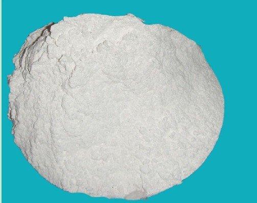 Best Selling Filler Masterbatch Calcium Carbonate