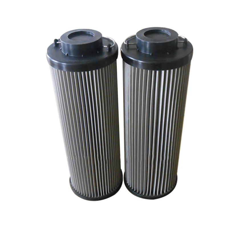 hydraulic oil filter fuel filter, hydraulic oil filter fuel