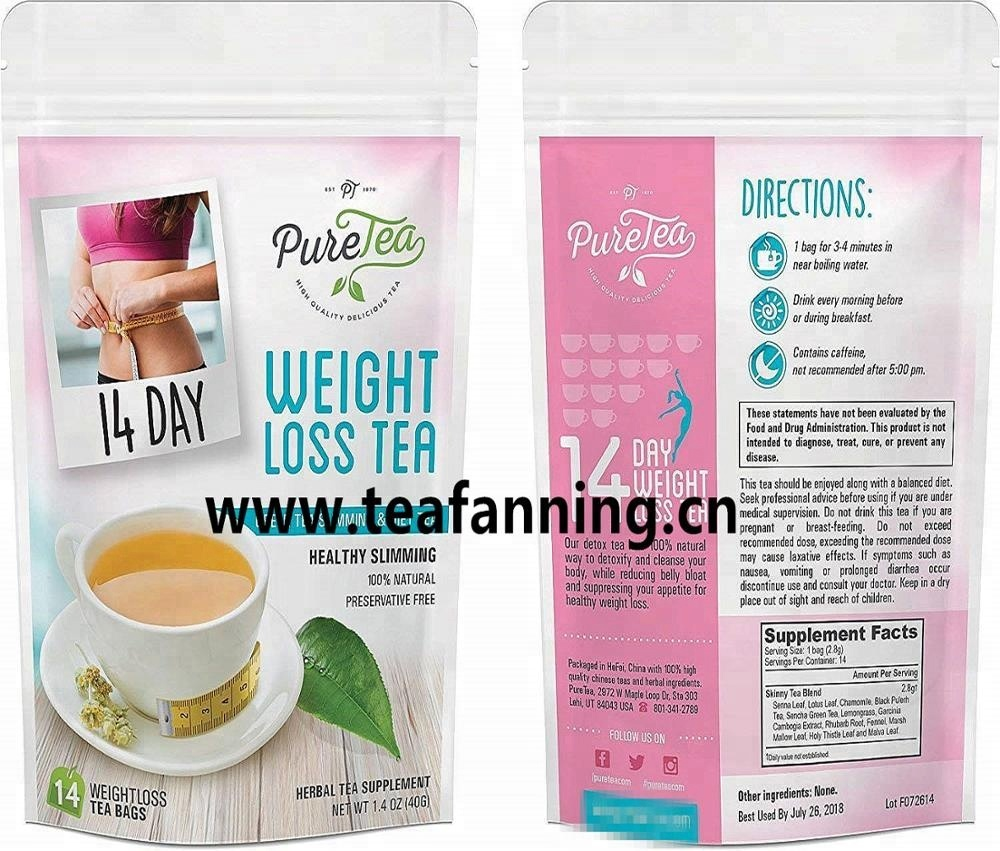 natural weight loss tea, natural weight loss tea Suppliers
