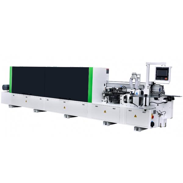 melamine machine, melamine machine Suppliers and