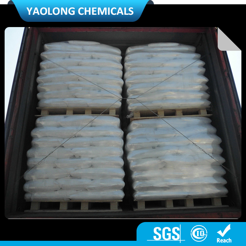 fertilizer/industry grade best seller magnesium sulphate anhydrous for agriculture fertilizer China LMME food/feed grade