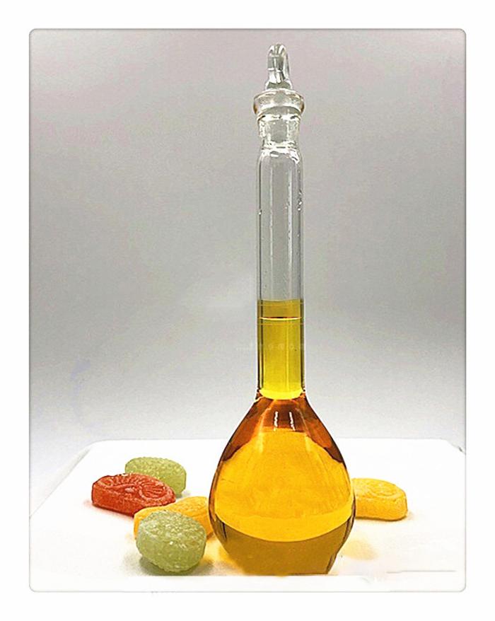 Natural phytol the material for Vitamin K1 KE