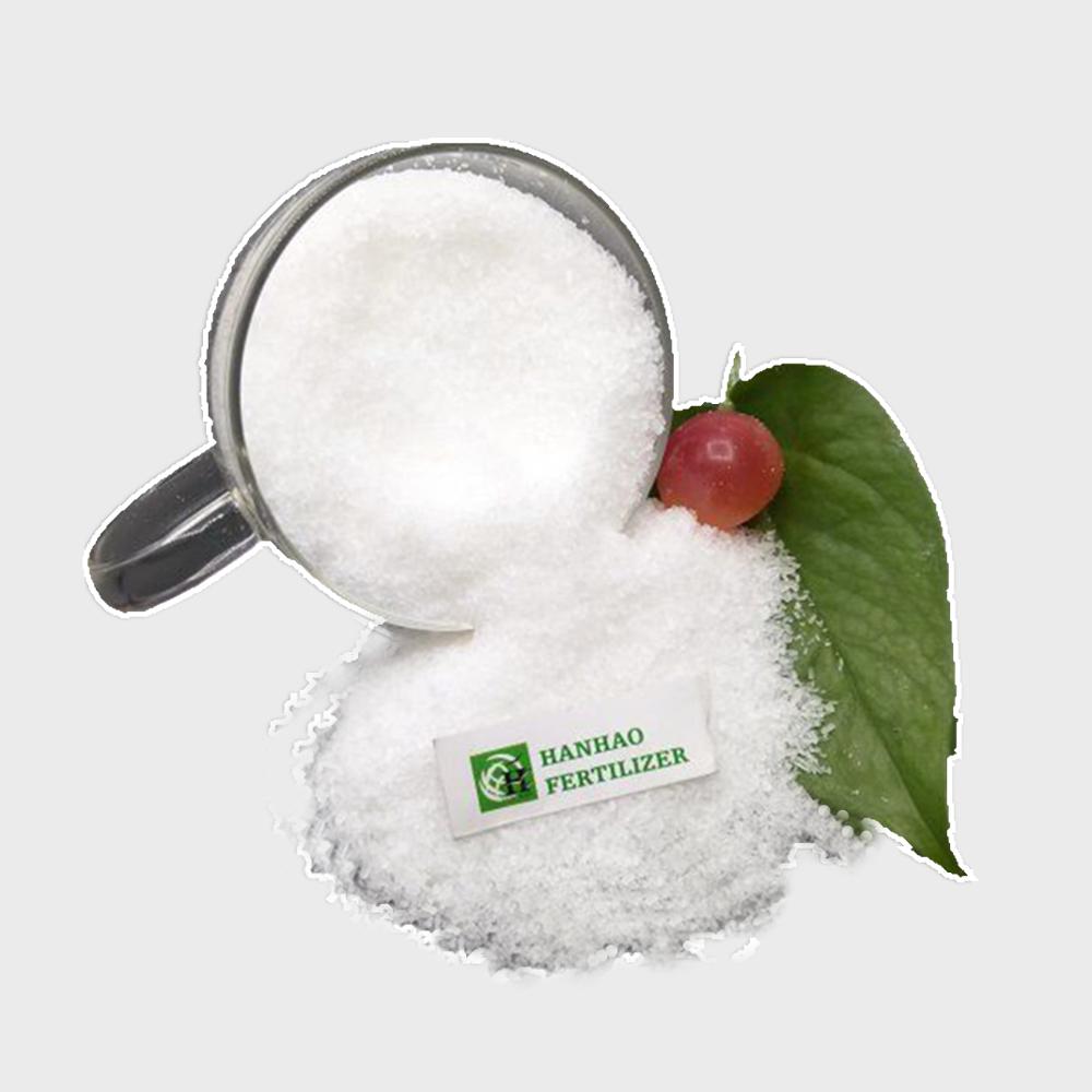 ammonium calcium nitrate prill, ammonium calcium nitrate