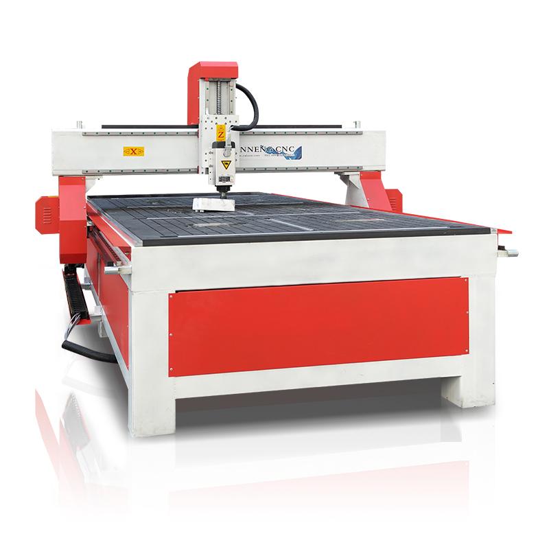 cnc controller for plasma cutting machine, cnc controller