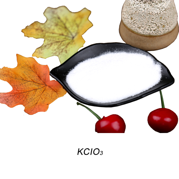 Agriculture Urea Fertilizer Used Potassium Chlorate