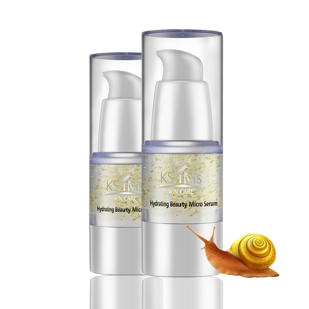 korean anti aging serum, korean anti aging serum Suppliers